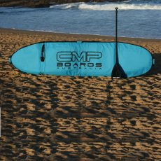 stand_up_paddle_board_package_cmp_boards