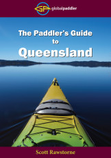 The Paddlers Guide to Queensland