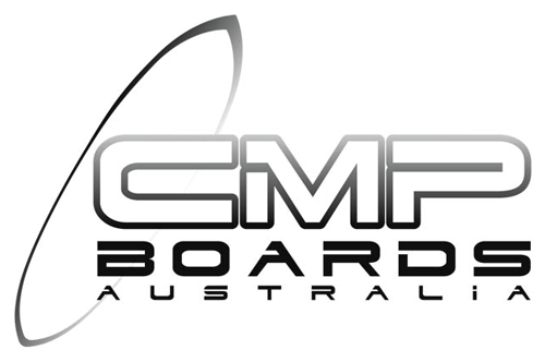 cmp boards