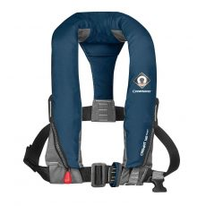 crewsaver-lifejacket-navy-165N
