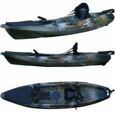 fishing-kayak-great-white-action-2