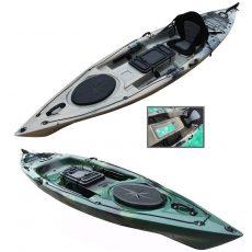 fishing-kayak-leisure-action-1