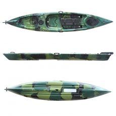 fishing-kayak-leisure-action-2