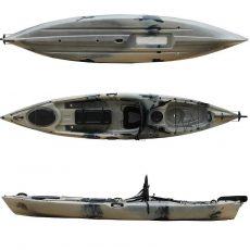 fishing-kayak-leisure-action-3