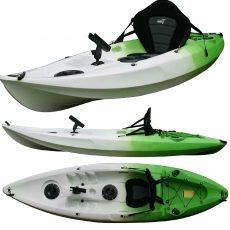 fishing-kayak-sit-on-top-1