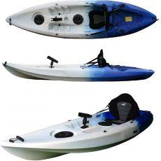 fishing-kayak-sit-on-top-blue-1