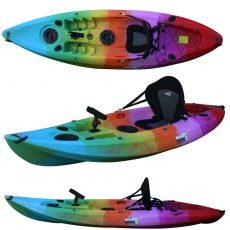 fishing-kayak-sit-on-top-rainbow-1