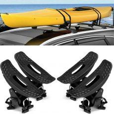 kayak-cradles-roof-rack-carrier-1