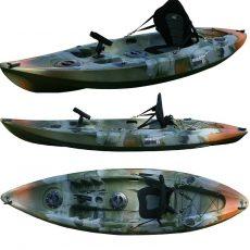 kayak-fishing-sit-on-top-camo_1