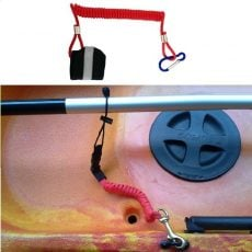 kayak-paddle-leash
