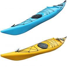 sea-kayak-rapid-R50-action1