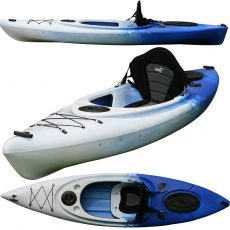 sit-in-kayak-3-metre-blue