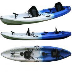triple-kayak-sit-on-top-blue-1