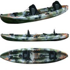 triple-kayak-sit-on-top-camo-1