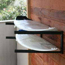 stand-up-paddleboard-surfboard-wall-storage-rack-4